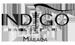Indigo Málaga, distribuidor oficial Indigo Nails